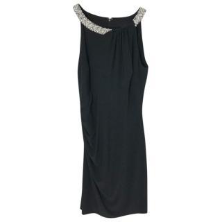 Lauren Ralph Lauren Evening Dress