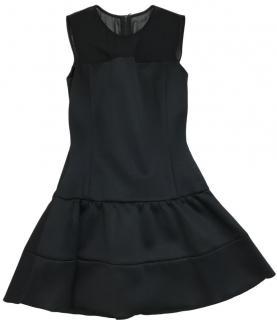 Sandro Sleeveless Dress