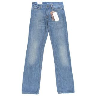 MIH London Boy Jeans