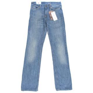 MIH London Boy Jeans