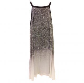Jonathan Saunders Pocket Dress
