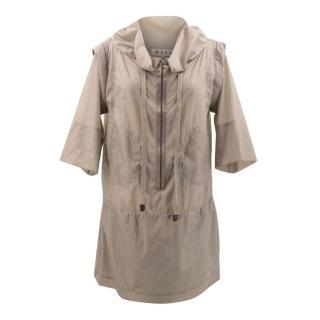 Marni Rain Jacket/Coat