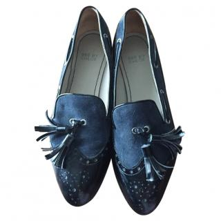 See By Chloe Flat Shoes