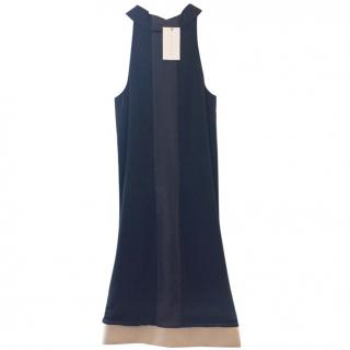 Jonathan Saunders Halter Neck Dress