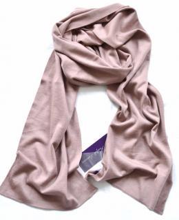 Ralph Lauren Collection cashmere scarf