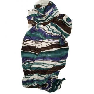 LORO PIANA baby cashmere pashmina/shawl