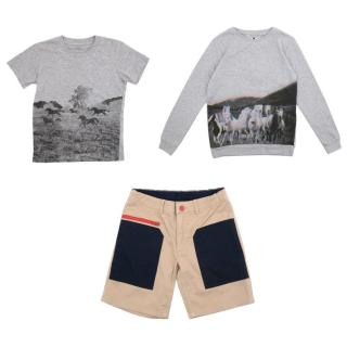 Stella McCartney Kids Set
