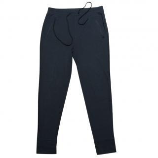 3.1 Phillip Lim Trousers