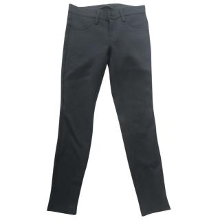 J brand waterproof trousers