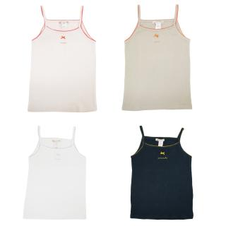 Bonpoint Set Tops