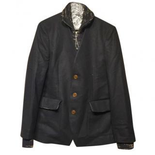 Vivienne Westwood Men's Jacket