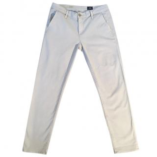 Adriano Goldschmied 'The Tristan' Slouchy Jeans