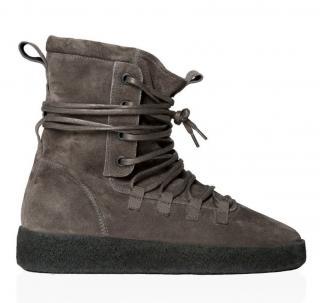 Represent Dusk Boots