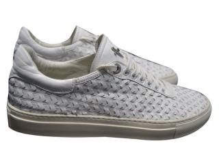 Cesare Paciotti size 41 Men's Sneakers