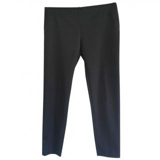 Piazza Sempione trousers