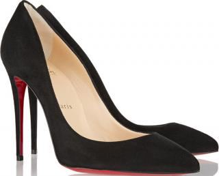 Christian Louboutin Pigalle' pumps