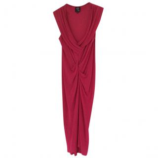 MCQ Alexander McQueen Dress
