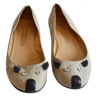 Marc by Marc Jacbs Flats