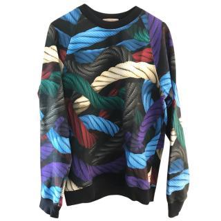 Christopher Kane sweater