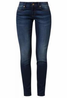 Boss slim fit jeans