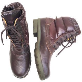 Moncler Men's Boots