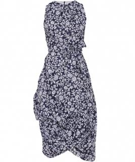 Vivienne Westwood Anglomania Eight Dress