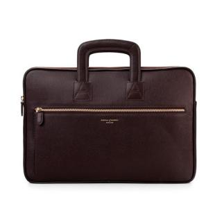 Aspinal Connaught Document Case