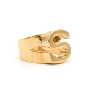 Chloe S Ring