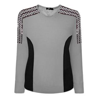 Markus Lupfer Sweatshirt