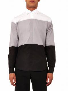 Jonathan Saunders Tanner Shirt