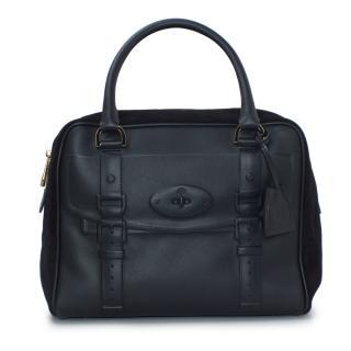 Mulberry Maisie Clipper bag