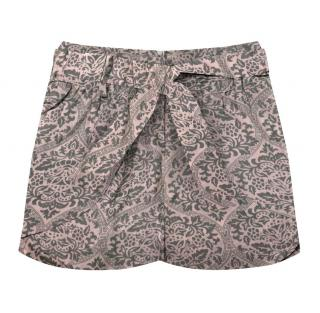 Maurie&Eve Shorts