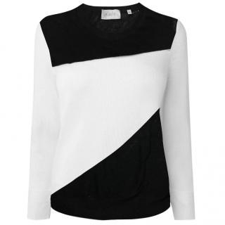 A.L.C Davis Sweater