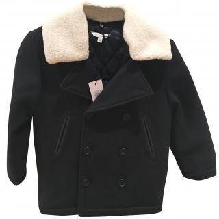 Little Marc Jacobs boy's coat