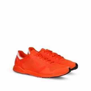 Adidas by Stella trainers