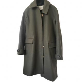 Burberry Brit Coat