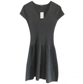 Saks 5th Ave Cashmere dress