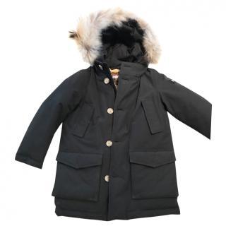 Woolrich Arctic Paris Kid's Coat