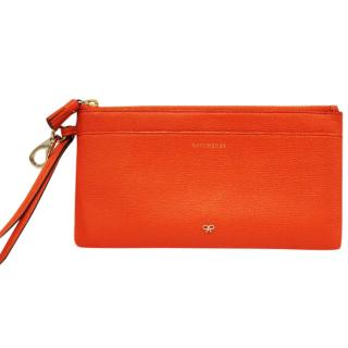 ANYA HINDMARCH Loose Pocket Travel Pouch