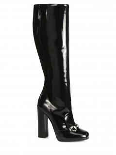 Gucci 'Lillian' Boots