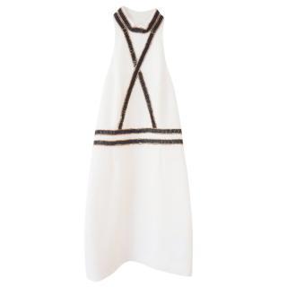 Sass & Bide Fair Maiden White dress
