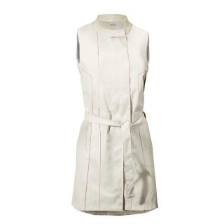 Rue Du Mail Trench Coat
