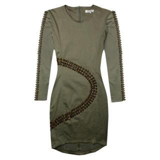 Maurie&Eve Cherokee Dress