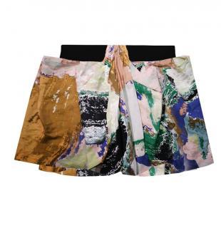 Rachel Gilbert Barlegh Skirt