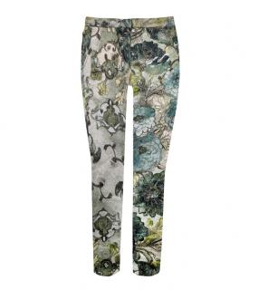 Camilla and Marc Trousers