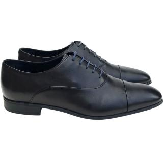Salvatore Ferragamo Brogues