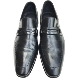 Hugo Boss Loafers