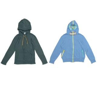 Stella McCartney Kids Hoodie Set