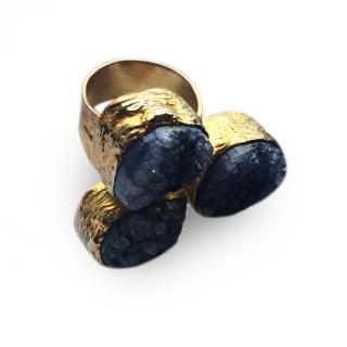 Melissa Odabash Ring