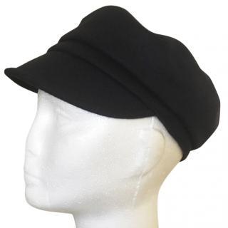 Gucci Boy's Cap